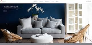 online furniture stores. Www.originals.com.sg | 6471 9918 Online Furniture Stores I