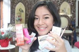 200k makeup challenge indonesia you mugeek vidalondon
