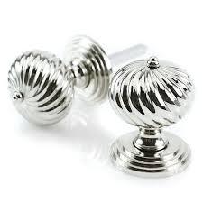 door handles and knobs. Wonderful And Nickel Spiral Door Knobs With Handles And O