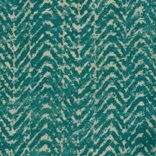 Bonnie Teal | Warwick Fabrics Australia