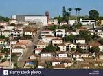 imagem de Botelhos Minas Gerais n-10