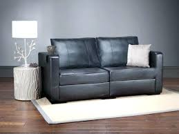leather couch cover leather furniture covers black leather couch covers leather furniture covers for pets leather