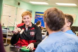 Heisman High School Scholarship » Daniel Orcutt