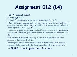 Example Of Exemplification Essay Get A Cheap Essay Writer Customer Writting Babeshouse