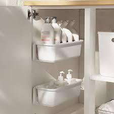kitchen toilet multifunctional hanging