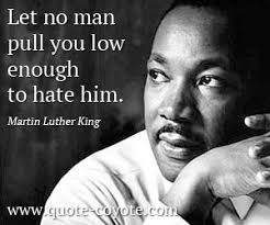 Martin Luther King Jr Famous Quotes Magnificent Favorite Quotes From Dr Martin Luther King Jr Social Media Just