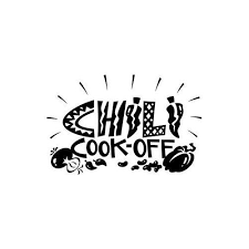 chili cook off clipart black and white. Wonderful And Chili Clipart Chili Cook Off Jpg Free Intended Cook Off Clipart Black And White O
