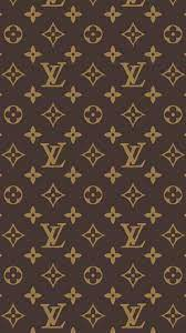 Louis Vuitton Aesthetic Wallpapers ...