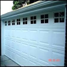 wayne dalton garage door opener parts glamorous garage doors parts wayne