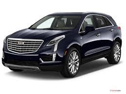2018 cadillac xt5. beautiful xt5 2018 cadillac xt5 for cadillac xt5