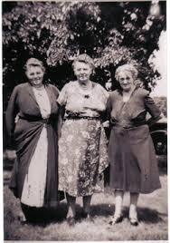 Iva B Warren (Isley) (1882 - 1957) - Genealogy