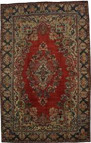 antique persian rugs spectacular over sized antique mahal persian wool rug oriental area carpet 11x17 magic rugs