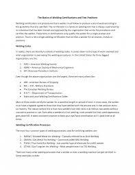 Welding Job Description Resume Ideas Collection Professional Welder Resume Examples Vinodomia 17