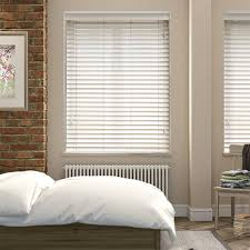 top white wooden blinds aged white wooden blinds regarding wooden blinds for windows ideas