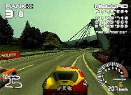 sony playstation 1 graphics. image sony playstation 1 graphics