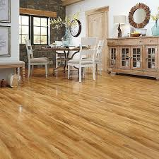 s 12mm pad americas mission olive laminate dream home ispiri from moisture barrier for laminate flooring over concrete