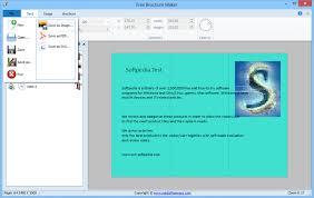 Brochure Maker Software Free Download Brochure Maker Program Brochure Making Software Free Brochure Making