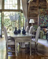 rustic dining rooms ideas. Pictures Of Rustic Dining Rooms New 25 Room Ideas Farmhouse Style Designs W