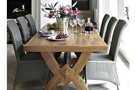 dining sets sale melbourne. 12 seater dining table and chairs square dimensions for sale melbourne sets
