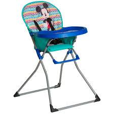 hauck disney mac baby highchair mickey geo blue new 2018