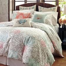 blue duvet cover ikea grey and white bedding ikea comforter sets california king duvet cover double duvet set