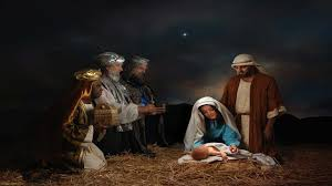 free christmas nativity wallpaper. Wonderful Christmas 1920x1080 Free Christmas Nativity Wallpapers  Wallpaper Cave Throughout