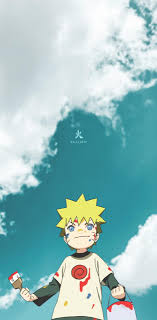 We hope you enjoy our growing collection of hd images to use as a background or home screen for your smartphone or computer. Naruto Kid Wallpaper By Ballz Artz A9 Free On Zedge