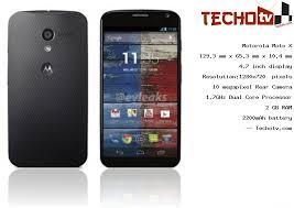 moto z phone specifications. motorola moto x full specification z phone specifications techotv