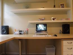 Small office architecture Studio Floating Shelf Decorating Ideas For Small Office In Shelves Decor Floating Shelf Decorating Ideas For Small Office In Shelves Decor