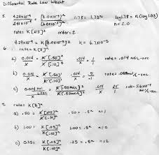 answers 5 10 read chapter 12