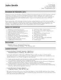 Occupational Health And Safety Resume Examples Best of Occupational Health Resume Occupational Health Resume Sample