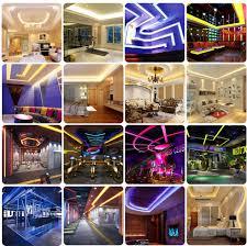 Đèn Led Dây, đèn dây led 12v, 24v, 220v cao cấp giá rẻ tại Hà Nội