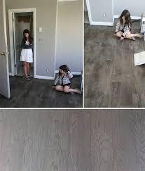 faux wood floors linoleum would definitely need linoleum or vinyl