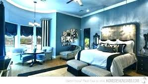 blue color living room blue and grey color scheme blue bedroom color schemes blue grey color