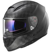 Revzilla Helmet Size Chart Ls2 Citation Carbon Helmet