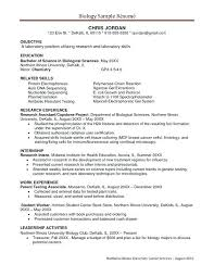 resume current education type my paper online term and essay  veterinary technician resume objective examples education