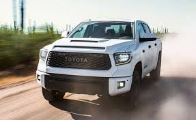 top 5 best toyota tundra accessories