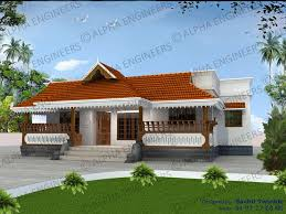 Small Picture 89 best Kerala model home plans images on Pinterest Kerala Home