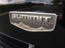2018 jeep grand cherokee summit. unique jeep new 2018 jeep grand cherokee summit for jeep grand cherokee summit 0