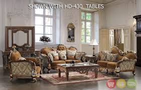 Traditional Interior Design For Living Rooms Traditional Living Room Furniture Home Interior Design Classic
