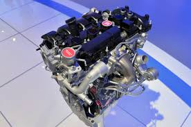 Used Ford Mustang Engines - Car Autos Gallery