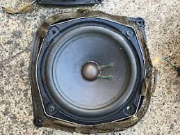 bose door speakers. image is loading mazda-6-gg-gy-lhf-left-front-bose- bose door speakers s