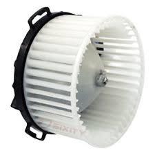 mazda 5 blower motors tyc front hvac blower motor 2006 2010 mazda 5 sc fits mazda 5