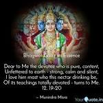 Image result for quotes+of+munindra+misra