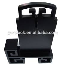 Jewelry Display Floor Stands Floor Jewelry Stand Wholesale Stand Suppliers Alibaba 77