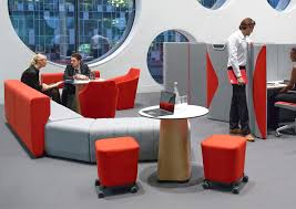 google office chairs. Breakout Area Seating Google Office Chairs P