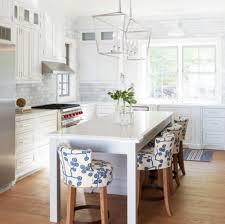 home cute white kitchen chandelier 15 darlana linear gray center island marble backsplash plans white kitchen