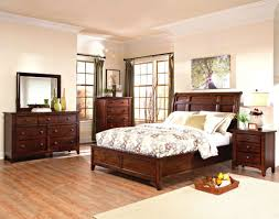 unusual bedroom furniture cool furniture ideas check more at searchfororangecountyhomes