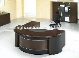 circular office desks. 50+ Circular Office Table \u2013 Home Furniture Collections Circular Office Desks
