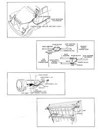 similiar 1955 chevy ignition switch wiring diagram keywords 1954 chevy truck wiring diagram also 1955 chevy truck ignition switch
